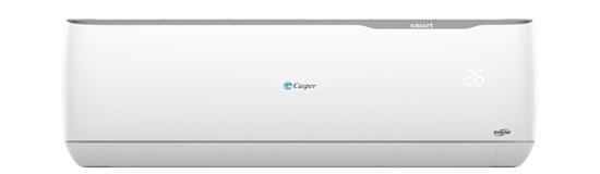 Casper 9000 BTU