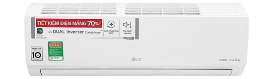 LG 1 HP