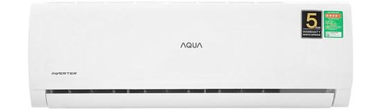 Aqua 1.5 HP