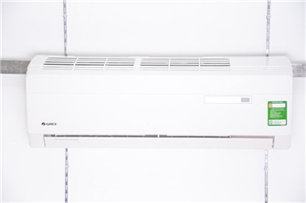 Máy lạnh Gree GWBA-09C 1 Hp