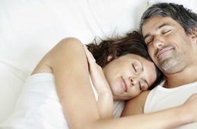 Chăm sóc giấc ngủ của bạn