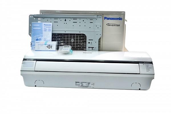 Máy lạnh Panasonic CS-S10NKH 1 Hp Inverter
