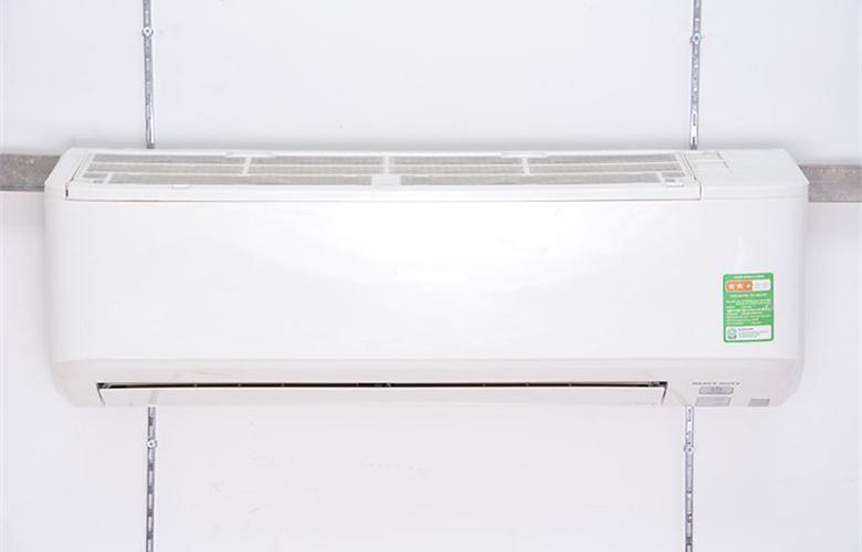 Máy lạnh Mitsubishi SRK12CM
