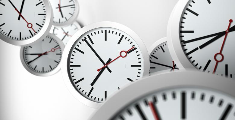 Chế độ hẹn giờ bật/tắt mang đến sự tiện nghi