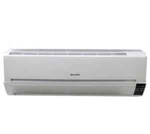 Máy lạnh Sharp AY-AP12LW