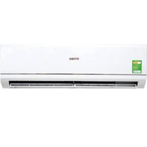 Máy lạnh Sanyo 1 HP SAP-KC9BGES8