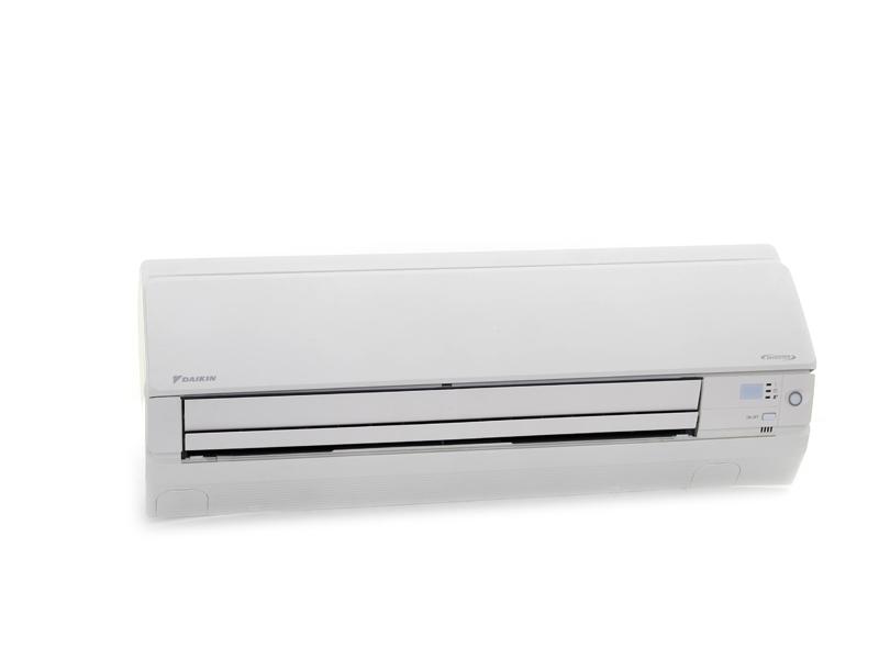 máy lạnh Daikin FTKD25GVM (3)