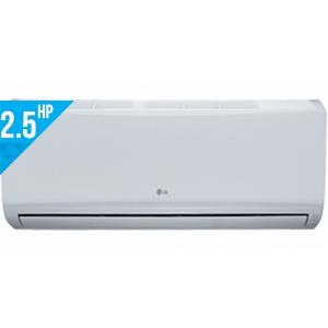 Máy lạnh LG S24ENA 2.5 Hp