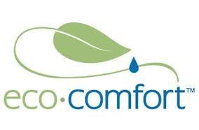 Công nghệ Comfort Eco tiết kiệm năng lượng
