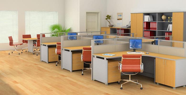 Máy lạnh có công suất làm lạnh cao phù hợp với không gian lớn