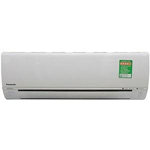Máy lạnh Panasonic CU/CS-S24RKH-8 2.5 HP