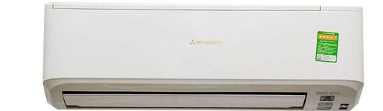 Máy lạnh Mitsubishi Heavy 1.5 HP SRK12CM-5
