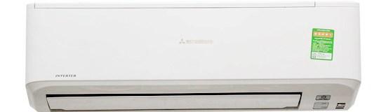 Mitsubishi heavy Inverter 1.5 HP
