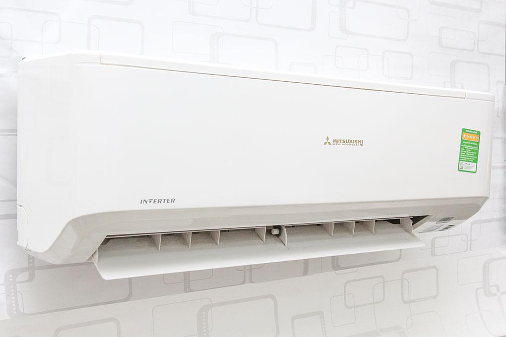 Máy lạnh Mitsubishi Heavy 1 HP SRK10YN-S5