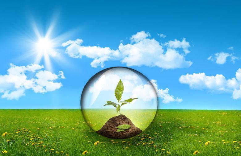 Gas R410A thân thiện môi trường