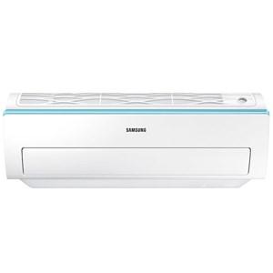 Máy lạnh Samsung AR09JCFSSURNSV 1.0 HP