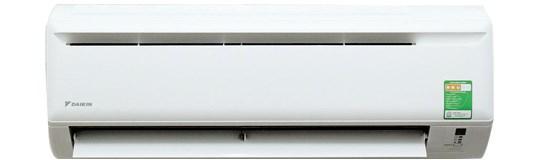 Daikin 9300 BTU