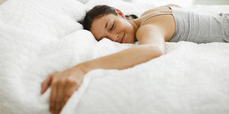 Mang đến giấc ngủ êm ái cho bạn