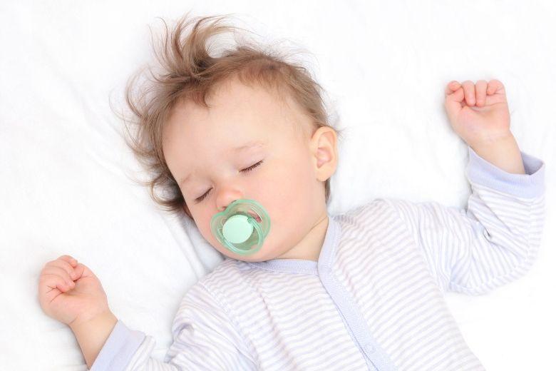 Hẹn giờ để có được giấc ngủ thoải mái nhất