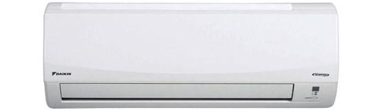 Điều hòa 2 chiều Daikin Inverter 8500 BTU FTXM25HVMV