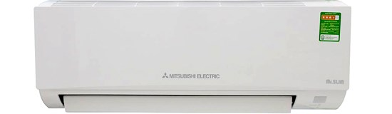 Mitsubishi Electric 8871 BTU