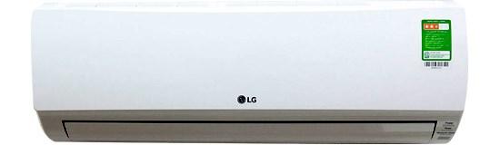 LG 8800 BTU