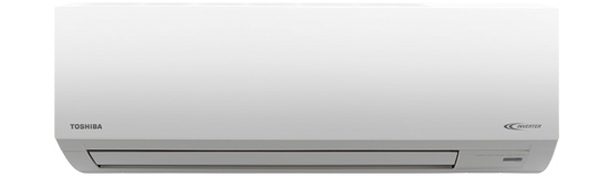 Toshiba Inverter 11900 BTU