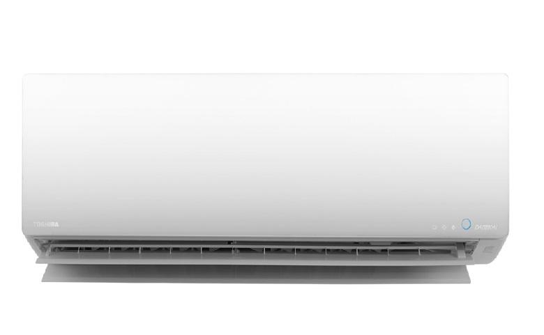 Máy lạnh Toshiba 8800 BTU RAS-H10G2KCVP-V