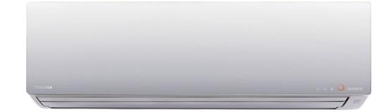 Điều hòa 2 chiều Toshiba Inverter 1.5 HP RAS-H13G2KVP-V