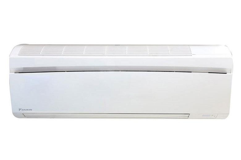 Máy lạnh Daikin FTNE20MV1V9 0.75 HP – Thiết kế phù hợp với mọi không gian nội thất