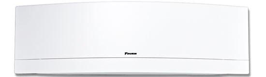 Máy lạnh Daikin Inverter 1.5 HP FTKJ35NVMVW