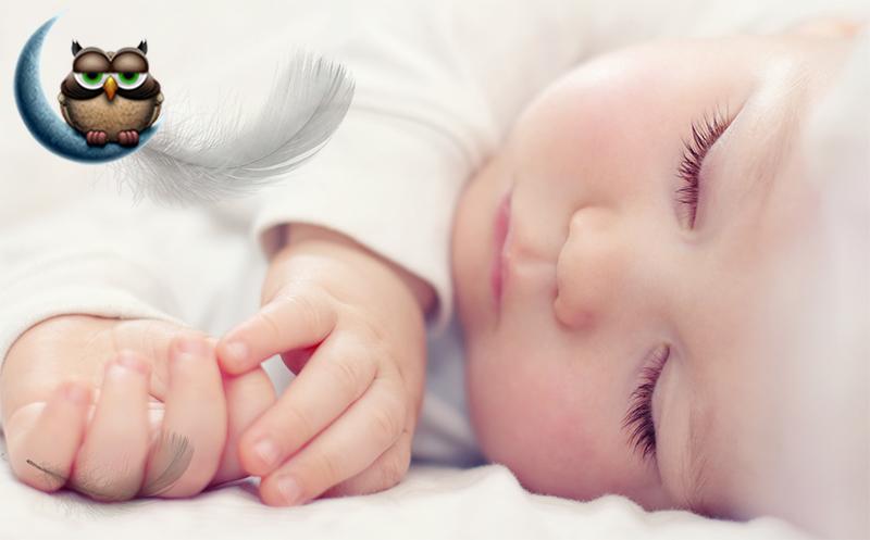 Mang đến cho bạn giấc ngủ thật ngon giấc