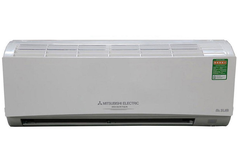 Mitsubishi Electric 2 HP MSY-GH18VA