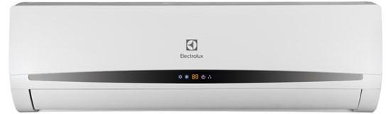 Electrolux 18000 BTU