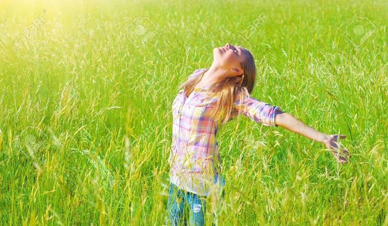Mang lại bầu không khí trong lành vô khuẩn nhờ lồng quạt chống khuẩn