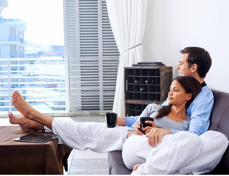 Remote control mang những chức năng phù hợp cho người dùng dễ dàng điều chỉnh