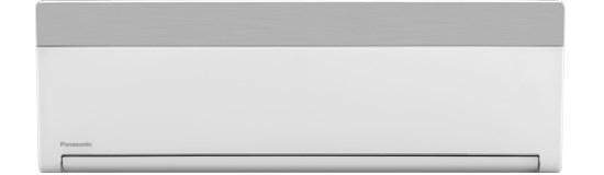 Điều hòa Panasonic Inverter 11600 BTU CU/CS-VU12SKH-8