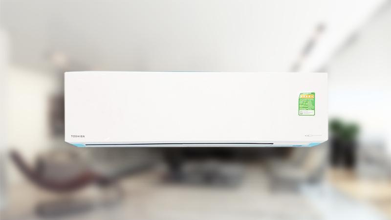 Với những công nghệ mới toanh, điều hòa Toshiba 2 HP RAS-H18BKCV-V đem lại cho người sử dụng những khả năng làm lạnh với tiện ích mới