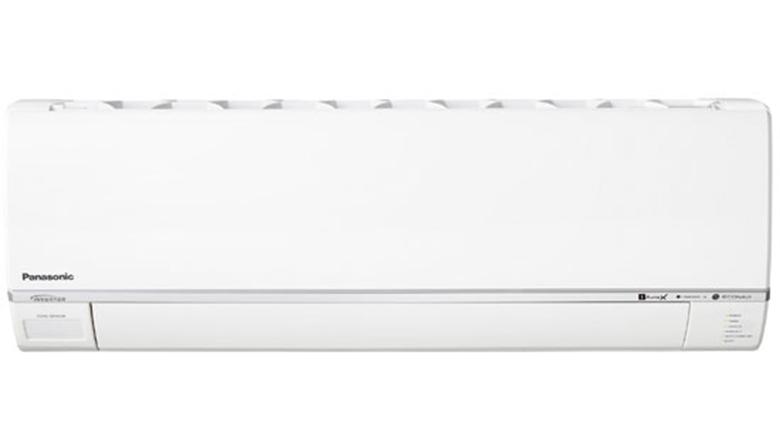 Thiết kế máy lạnh sang trọng và hiện đại