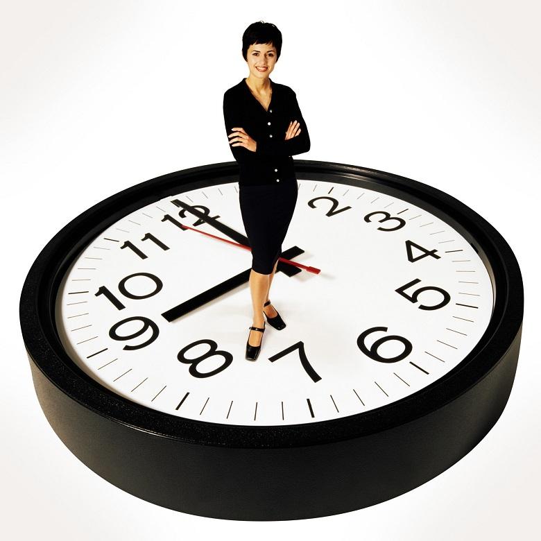 Giúp bạn tiết kiệm thời gian hơn