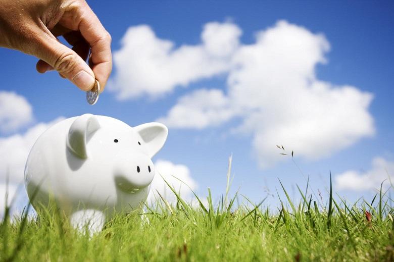 Công nghệ inverter tiết kiệm điện năng mang lại lợi ích kinh tế
