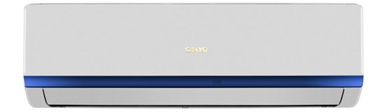Sanyo 9000 BTU
