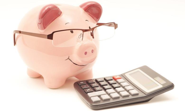 Công nghệ Inverter tiết kiệm chi phí điện năng.