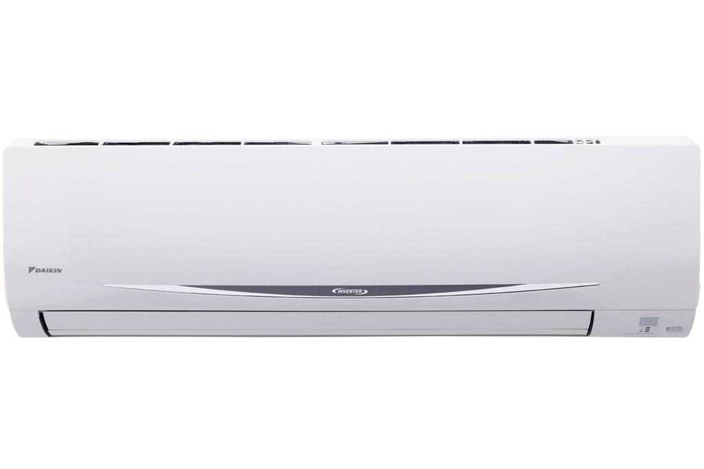 Máy lạnh Daikin 2.5 HP FTKC60QVMV