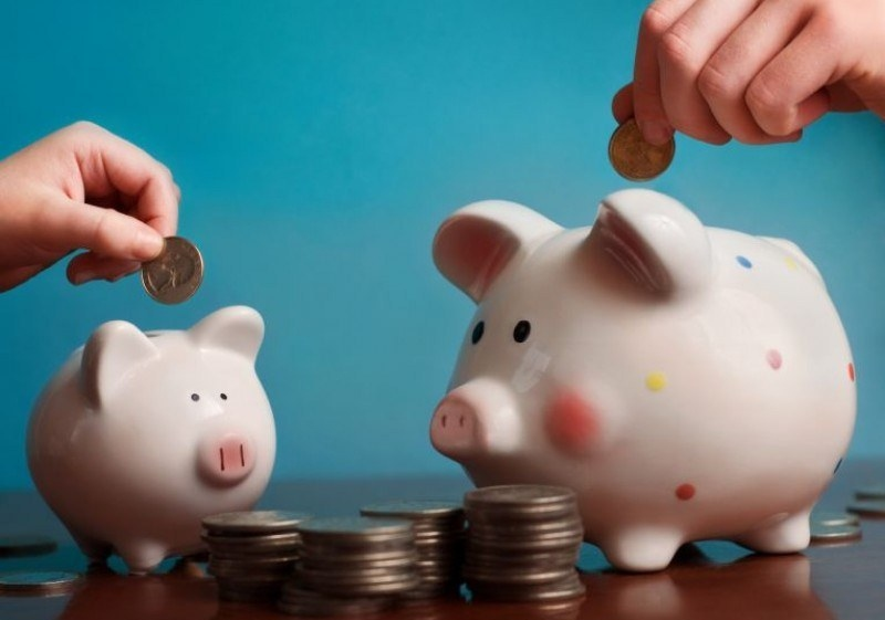 Tiết kiệm chi phí và vận hành êm ái với công nghệ Inverter
