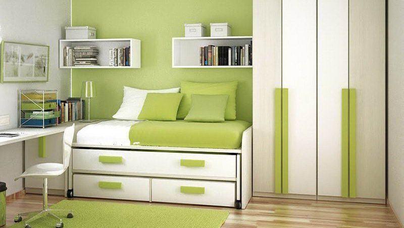 Với công suất làm lạnh 1 HP, điều hòa Daikin FTV25BXV1 sẽ phù hợp cho các căn phòng có diện tích dưới 15 mét vuông