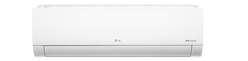 Máy lạnh LG V18END