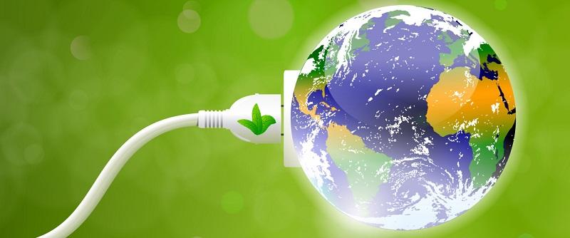 Công nghệ Inverter vận hành bền bỉ, tiết kiệm điện năng