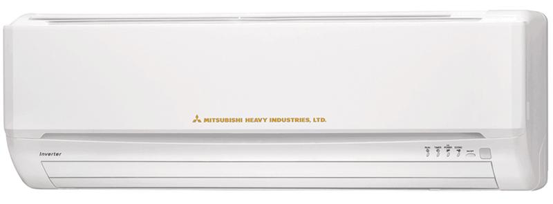 Máy lạnh Mitsubishi Heavy 1 HP SRK10YL-S5