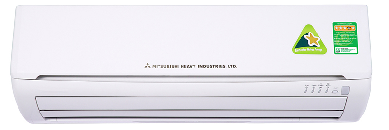 Mitsubishi Heavy SRK13CRS-S5